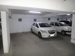 Foto Departamento en Venta en  Área Centro Este ,  Capital  Mendoza 64 - Monoambiente