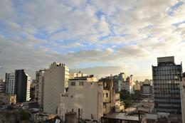 Foto Departamento en Venta en  San Telmo ,  Capital Federal  Tacuari al 400, entre Av. Belgrano y Venezuela