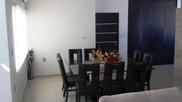 Foto Casa en Renta | Venta en  Fraccionamiento Real Mandinga,  Alvarado  CASA EN REAL MANDINGA, RIVIERA VERACRUZANA