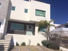 Foto Casa en Renta en  Querétaro ,  Querétaro  RENTA CASA MILENIO III, QUERETARO