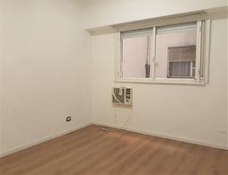Foto Departamento en Venta en  Palermo ,  Capital Federal  Beruti al 3700