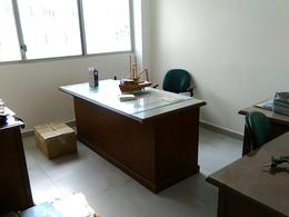 Foto Departamento en Venta en  Guayaquil ,  Guayas  VENTA DEPARTAMENTO PLANTA BAJA REMODELADO URDESA