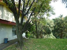 Foto Terreno en Venta en  La Herradura,  Huixquilucan  TERRENO EN VENTA LA HERRADURA.seguridad, excelente ubicación.