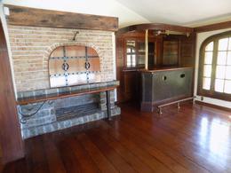Foto Casa en Venta | Alquiler en  Carrasco ,  Montevideo  Mariano Uriarte y Dublín