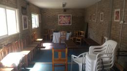 Foto Casa en Venta en  Burzaco,  Almirante Brown  Alem Norte al 1100