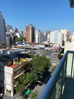 Foto Departamento en Venta en  Belgrano ,  Capital Federal  Congreso al 2300