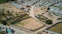 Foto Terreno en Venta en  Arboledas Jacarandas,  San Luis Potosí  Terreno H4 en periférico poniente