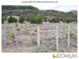 Foto Terreno en Venta en  Meliquina,  Lacar  Meliquina