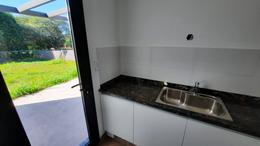 """Foto Casa en Venta en  Villa Catalina,  Rio Ceballos  Barrio """"Villa Catalina"""" Mz16 Lt6 Casa 2 Dormitorios"""