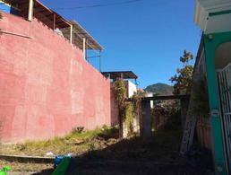 Foto Terreno en Venta en  Independencia,  Puerto Vallarta  TERRENO EN COL. INDEPENDENCIA PUERTO VALLARTA