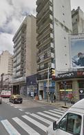 Foto Local en Venta en  Barrio Norte ,  Capital Federal  AV. CORDOBA al 3100