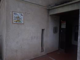 Foto Departamento en Alquiler en  Bo.Pque.La Vega,  Salta          Parque de la Vega, Salta Capital