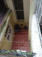 Foto PH en Venta en  Abasto ,  Capital Federal  GALLO 530