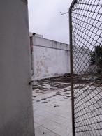 Foto Casa en Venta en  Ramos Mejia,  La Matanza  Bartolome Mitre 885.Ramos Mejia.