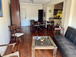 Foto Departamento en Alquiler temporario en  Las Cañitas,  Palermo  Olleros al 1700