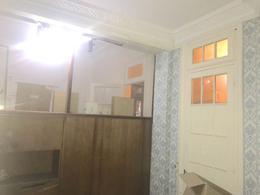 Foto Casa en Venta en  Cordón ,  Montevideo  Mario Cassinoni al 1500