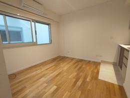 Foto Oficina en Alquiler en  Belgrano ,  Capital Federal  Quesada al 2400