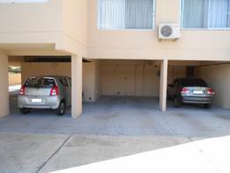 Foto Departamento en Alquiler temporario en  Playa Mansa,  Punta del Este  Parada 37