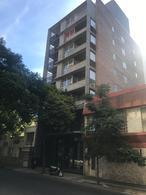 Foto Departamento en Venta en  Centro,  Rosario  Montevideo 1834
