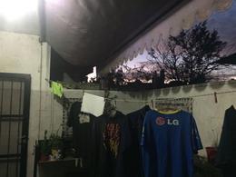 Foto PH en Venta en  San Miguel,  San Miguel  Belgrano al 100