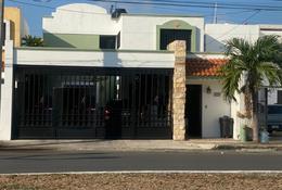 Foto Casa en Venta | Renta en  Fraccionamiento Montecarlo,  Mérida  HERMOSA CASA EN MONTECARLO