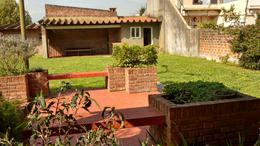 Foto thumbnail Casa en Venta en  Rafael Calzada,  Almirante Brown  Colon 3334