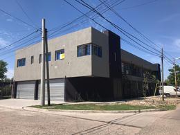 Foto Departamento en Alquiler en  Jose Clemente Paz ,  G.B.A. Zona Norte  Alem y Jorge Newbery