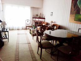 Foto Casa en Venta en  Martinez,  San Isidro  Cordoba al 200
