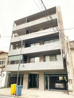 Foto Departamento en Venta en  San Fernando ,  G.B.A. Zona Norte  Av. Pte Peron 1124