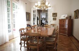 Foto Casa en Renta en  Polanco,  Miguel Hidalgo  polanco al 300