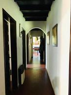 Foto Casa en Alquiler temporario en  Altos De Manzanares,  Countries/B.Cerrado (Pilar)  Altos de Manzanares