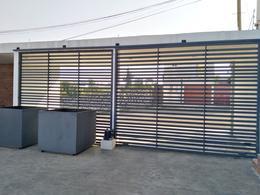 Foto Departamento en Venta en  La Paz,  Puebla  Departamento en Venta Zona La Paz