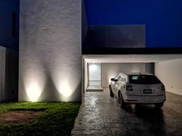 Foto Casa en Venta en  Conkal ,  Yucatán  ARBÓREA   LOTE 41   CONKAL