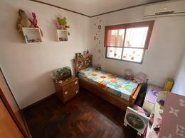 Foto Departamento en Venta en  Centro Sur,  Rosario  Centro Sur