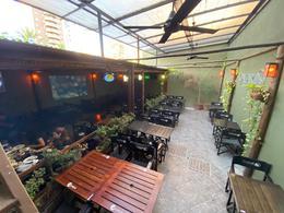 Foto Local en Venta en  Muñiz,  San Miguel  AV. PERON al 900
