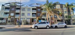 Foto Departamento en Venta en  Banfield,  Lomas De Zamora  Rincon 540