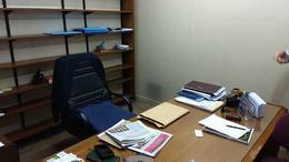 Foto Oficina en Venta en  San Nicolas,  Centro  Talcahuano al 700