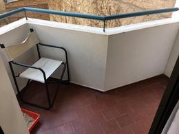Foto Departamento en Venta en  Centro,  Cordoba  AYACUCHO al 300