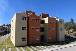 Foto Departamento en Venta en  Pueblo San Esteban Tizatlan,  Tlaxcala  DEPARTAMENTO EN VENTA EN TIZATLAN, TLAXCALA
