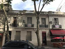 Foto PH en Venta en  Palermo ,  Capital Federal  Francisco Acuña de Figueroa 1200