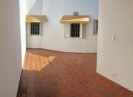 Foto Casa en Venta en  General Bustos,  Cordoba  Oportunidad! Inversión - Casa Local -excelente Ubicacion-Diagonal ica al 400- Gral.Bustos