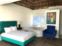 Foto Casa en condominio en Venta | Renta en  Cozumel ,  Quintana Roo  Baru Cozumel