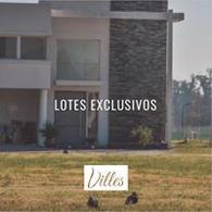 Foto Terreno en Venta en  Greenville Polo & Resort,  Guillermo E Hudson  Greenville Barrio D Ville 4 Lote D33