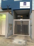 Foto Departamento en Alquiler | Venta en  Surquillo,  Lima  Calle Ortega y Gasset al 100