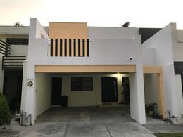 Foto Casa en Venta en  Puerta de Hierro Cumbres,  Monterrey  VENTA PUERTA DE HIERRO