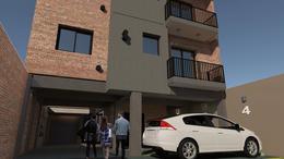 Foto Departamento en Venta en  Sur,  Santa Fe  Avenida Juan Jose Paso 3200