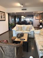 Foto Departamento en Venta en  Marinas Golf,  Countries/B.Cerrado (Tigre)  MARINAS GOLF TORRE 2 PISO 10C