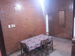 Foto Casa en Venta en  Capital ,  Tucumán  San Lorenzo al 1800