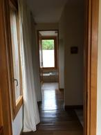 Foto Casa en Venta en  Arelauquen,  Bariloche  Terrazas del Golf