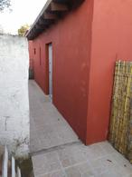 Foto Casa en Venta en  Maldonado ,  Maldonado  VENTA:  CASA + APTOS ALTO POTENCIAL DE RENTA MALDONADO PUNTA DEL ESTE